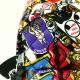 moschino-couture_7-B-7608-82012888_sac-à-dos_bag_femme_woman_online_strasbourg_algorithmelaloggia