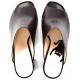 paul-smith-PS_sulp-033v-clf-79_femme_woman_shoes_talon_chaussure_online_strasbourg_algorithmelaloggia