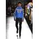 Blouson_jacket_Z-J3701_cuir_leather_biker_homme_man_moschino-couture_online_strabourg_algorithmelaloggia