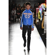 Blouson_jacket_Z-J3701_cuir_leather_biker_homme_man_moschino-couture_online_strabourg_algorithmelaloggia