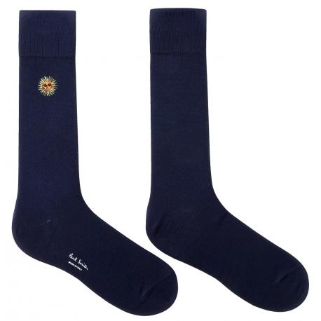 paul-smith_AUXC-800E-K610_accessoire_chaussettes_socks_online_strasbourg_algorithmelaloggia