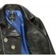 paul-smith_puxp-103j-800-79_femme_woman_jacket_blouson_cuir_leather_online_strasbourg_algorithmelaloggia