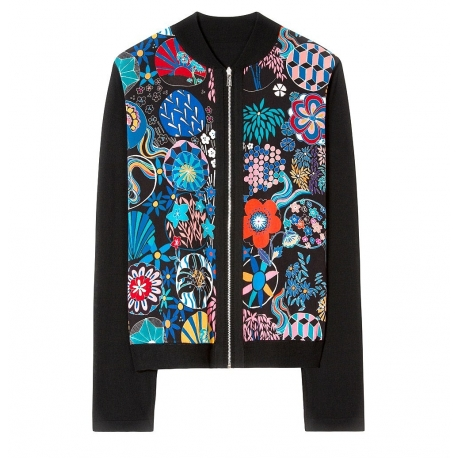paul-smith_puxp-318k-920a-79_femme_woman_knitwear_cardigan_reversible_online_strasbourg_algorithmelaloggia