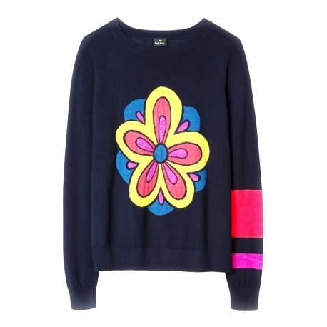 paul-smith_puxp-321k-924-49_femme_woman_knitwear_pullover_online_strasbourg_algorithmelaloggia