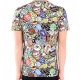 moschino-couture_z-a0707-0240-2555_homme_man_t-shirt_tee-shirt_online_strasbourg_online_algorithmelaloggia