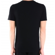 moschino-couture_z-a0708-0240-1555_homme_man_t-shirt_tee-shirt_online_strasbourg_algorithmelaloggia