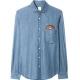 paul-smith_pupc-037s-d27spk_homme_man_chemise_shirt_online_strasbourg_algorithmelaloggia