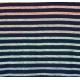 paul-smith_puxd-890r-700_homme_man_pullover_knitwear_online_strasbourg_algorithmelaloggia