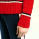 ermanno-scervino_42-t-mg36-75188_femme_woman_pullover_knitwear_online_strasbourg_algorithmelaloggia