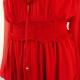 ermanno-scervino_42-t-ab80-00751_femme_woman_dress_robe_online_strasbourg_algorithmelaloggia