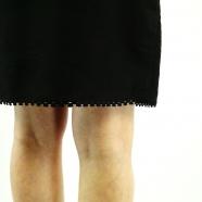 ermanno-scervino_42-t-gn07-00099_femme_woman_skirt_jupe_online_strasbourg_algorithmelaloggia_