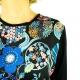 Paul-smith_puxp-108v-842_femme_woman_top_t-shirt_tee-shirt_online_strasbourg_algorithmelaloggia