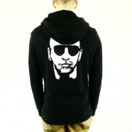 Neil-barrett_Pbjs329a-g516s_homme_man_knitwear_sweat-shirt_online_strasbourg_algorithmelaloggia