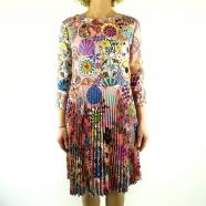 paul-smith_puxp-142d-842_femme_woman_dress_robe_online_strasbourg_algorithmelaloggia