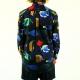 paul-smith_puxm-002b-d45_femme_woman_shirt_chemisier_online_strasbourg_algorithmelaloggia