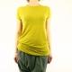 rick-owens_rp18s8203-js_femme_woman_t-shirt_tee-shirt_top_online_strasbourg_algorithmelaloggia