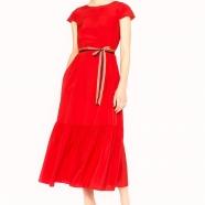 paul-smith_puxp-145d-847_femme_woman_dress_robe_online_strasbourg_algorithmelaloggia