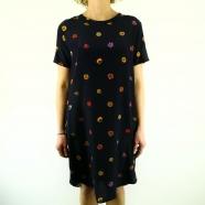 paul-smith_puxp-187d-843_femme_woman_robe_dress_online_strasbourg_algorithmelaloggia