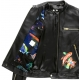 Paul-smith_puxc-026c-c48prt_homme_man_blouson_jacket_leather_online_strasbourg_algorithmelaloggia