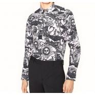 paul-smith_pupc-006l-d22-04_mainline_homme_man_shirt_chemise_online_strasbourg_algorithmelaloggia