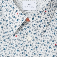 paul-smith_puxd-610p-658-01_homme_man_shirt_chemise_online_strasbourg_algorithmelaloggia