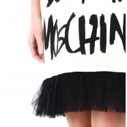 moschino-couture_d-j0437-0426-2003_femme_woman_online_strasbourg_algorithmelaloggia