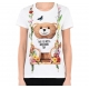 moschino-couture_d-v0706-0440-1001_femme_woman_t-shirt_tee-shirt_online_strasbourg_algorithmelaloggia