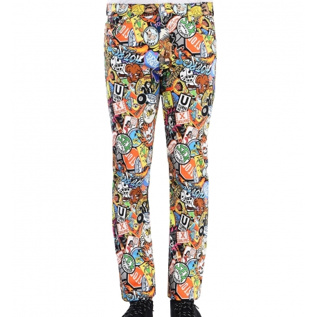 moschino-couture_z-j0307-0254-1555_homme_man_trouser_pantalon_online_algorithmelaloggia_strasbourg