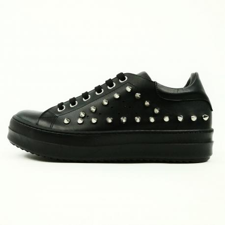 les-hommes_lhe921s-le901-9000_homme_man_chaussures_basket_sneaker_online_strasbourg_algorithmelaloggia