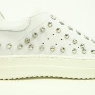 Les-hommes_lhe921s-le901-1000_sneaker_basket_shoes_chaussure_homme_man_online_strasbourg_algorithmelaloggia