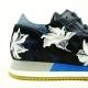philippe-model_tblu-ad03_étoile_homme_man_basket_running_sneaker_online_strasbourg_algorithmelaloggia