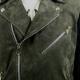 paul-smith_pupc-025s-c50mix_homme_man_blouson_jacket_leather_cuir_online_strasbourg_algorithmelaloggia
