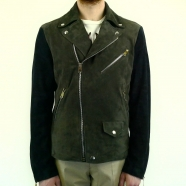 paul-smith_pupc-025s-c50mix_homme_man_blouson_jacket_leather_cuir_online_strasbourg_algorithmelaloggia