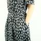 paul-smith_puxp-144d-844_femme_woman_dress_robe_online_strasbourg_algorithmelaloggia