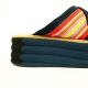 paul-smith-sulp-069v-ply-femme-chaussure-plateau-strasbourg