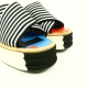 paul-smith-sulp-071v-ply-femme-chaussure-plateau-strasbourg