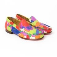 Paul-smith-sulp-041v-nap-femme-chaussure-mocassin-strasbourg