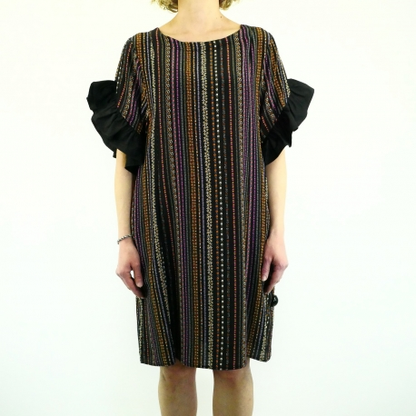attic-and-barn-atdr011-at12-consuelo-femme-robe-strasbourg