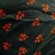 attic-and-barn-atdr022-at16-maribel-femme-robe-strasbourg