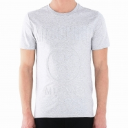 moschino-couture-z-a0712-0240-0485-homme-t-shirt-strasbourg
