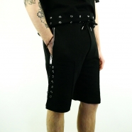 Short jersey lien