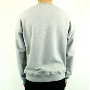 moschino-couture-z-j1726-0227-1485-homme-sweat-knitwear-strasbourg