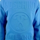 moschino-couture-z-a1718-0227-0318-knitwear-sweat-strasbourg-homme