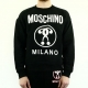 moschino-couture-z-a1727-0227-1555-homme-knitwear-sweat-strasbourg