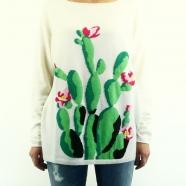 allude-182-011180-40-femme-pullover-cactus-strasbourg