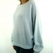 allude-182-011133-30-femme-pullover-strasbourg