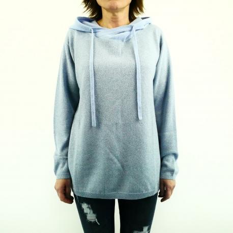 allude-182-017051-11-femme-sweat-capuche-strasbourg-online