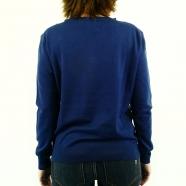 allude-182-064032-16-femme-pullover-col v-strasbourg