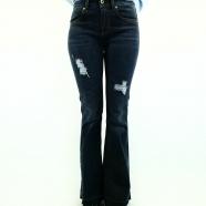 dondup-dp297-ds112d-r01t-femme-jeans-strasbourg