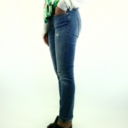 dondup-p692-ds146d-r09t-strasbourg-femme-jeans